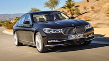 BMW M760Li xDrive: potente e maestosa come poche [FOTO e VIDEO]