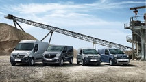 Il Renault Business Booster Tour arriverà in altre 50 location