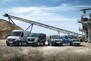 Il Renault Business Booster Tour arriverà in altre 50 location