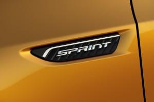 Ford Falcon XR Sprint, rumors dall'Australia: avrà anche un motore V8 da 463 CV