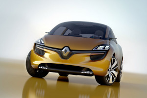 Nuova Renault Scenic, c'è l'ufficialità: sarà presentata in anteprima a Ginevra