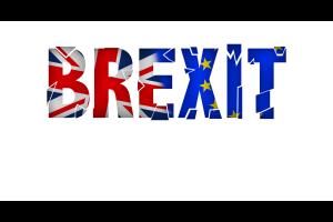 Brexit, la reazione delle case automobilistiche