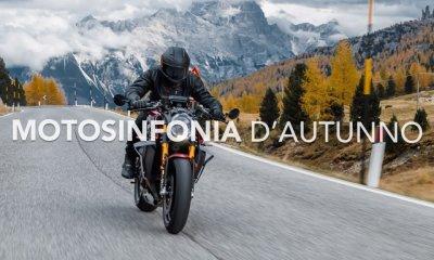 100 siti di incontri gratuiti per motociclisti
