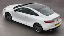 Renault Laguna Monaco Gp