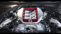 Nissan GT-R MY 2017 - nuova galleria