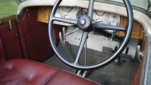 Centenario Alfa Romeo a Villa d\'Este