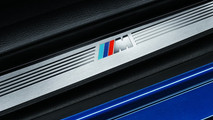 BMW X1 M-Sport 2011
