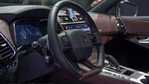 DS7 Crossback La Premiere - Automotive Dealer Day