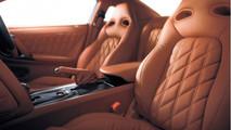 Nissan GT-R 2012 Egoist