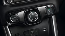 Citroën C3 Aircross EndlessPossibilities