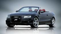 ABT Audi AS5 Cabriolet