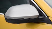 Volkswagen Atlas Weekend Edition Concept