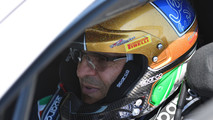 Peugeot trionfa al Rally di Sanremo 2017