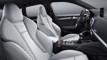 Audi RS3 Sportback MY 2017