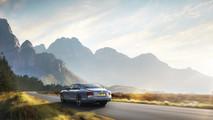 Bentley Flying Spur W12 S foto ufficiali