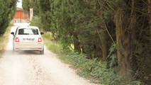Pirelli, viaggio in Toscana