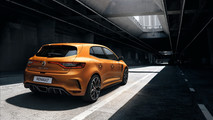 Renault Megane RS MY 2018