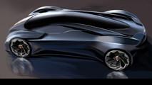 Aston Martin Red Bull 001 - 27 giugno