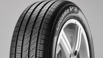 Pirelli porta la sua tecnologia Premium sulle ruote delle protagoniste di Detroit 2014