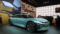 Citroen al Salone di Parigi 2016: tutte le novità [VIDEO INTERVISTA]