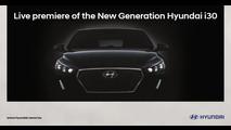 Hyundai al Salone di Parigi 2016: ecco tutte le novità