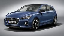 Nuova Hyundai i30: ecco la terza generazione [FOTO e VIDEO UFFICIALI]