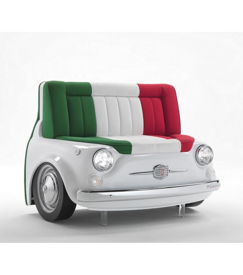 Arredamento per appassionati di auto 10 foto di oggetti for Immagini design