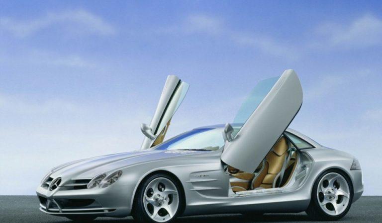 5 auto di serie che sono migliorate rispetto al loro prototipo