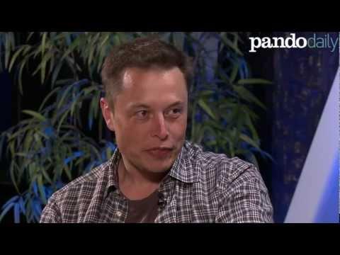 Quando Elon Musk acquistò una McLaren F1 e la distrusse, non assicurandola [VIDEO]