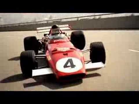 F1 | Quando Shell e Ferrari crearono il miglior spot di sempre [VIDEO]