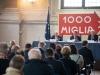 1000 Miglia 2019 - Conferenza stampa