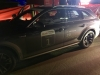 20quattro ore delle Alpi_Audi