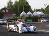 24 Hrs of Le Mans 2017 13 - 18 06 2017