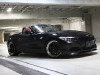 3d Design Bmw Z4 Roadster