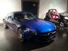 40 anni Mercedes Italia