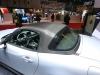 Abarth 124 GT - Salone di Ginevra 2018