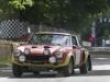 Abarth - 124 Rally Gruppo 4 del 1975 e 131 Rally gruppo 4 del 1976