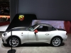 Abarth 124 Rally Tribute Edition - Salone di Ginevra 2019