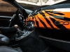 Abarth 500 Tiger