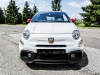 Abarth 595 by Vilner