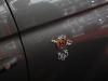 Abarth 595 Competizione - Motor Show di Bologna 2012