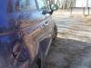 Abarth 595 Turismo: prova su strada