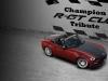 Abarth 595 Essesse - Abarth 124 Rally Tribute