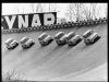 Abarth - foto storiche e motorsport