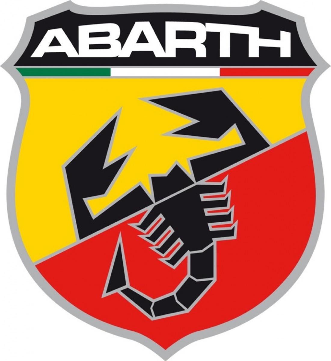 Abarth - La storia del logo dello Scorpione