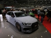 ABT AUDI RS4 R Avant - Salone di Ginevra 2018