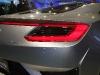 Acura NSX Concept - Salone di Detroit 2013