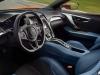 Acura NSX MY 2019