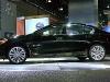 Acura RLX Concept - Salone di Los Angeles 2012