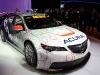 Acura TLX GT - Salone di Detroit 2014
